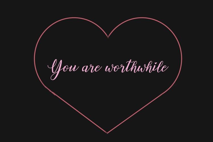 worhwhile