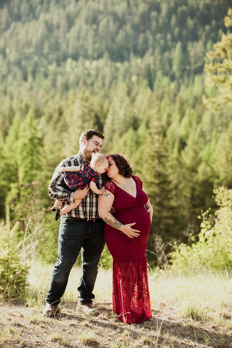 Love & Honey Photography-4944