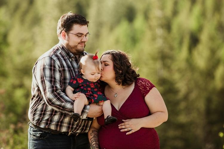 Love & Honey Photography-4950