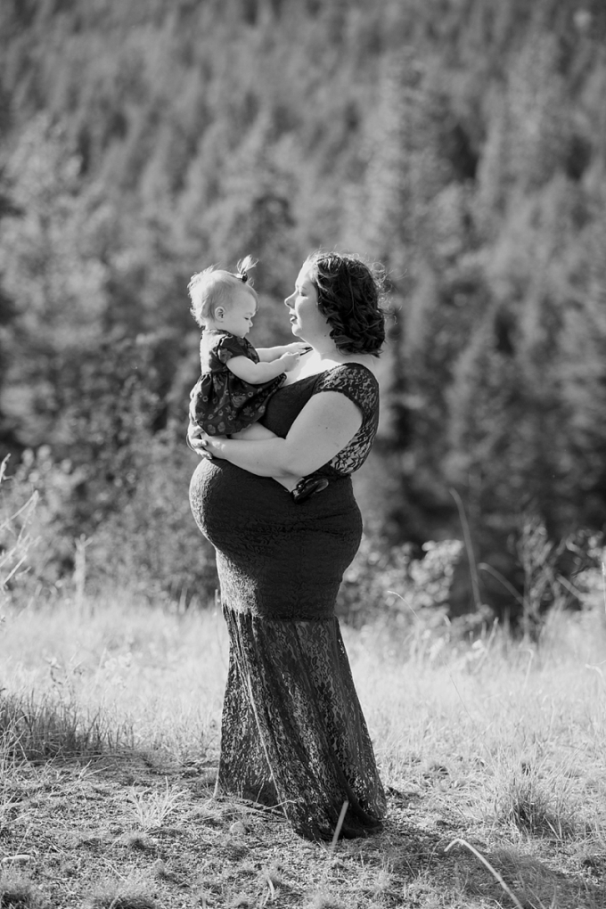 Love & Honey Photography-4961