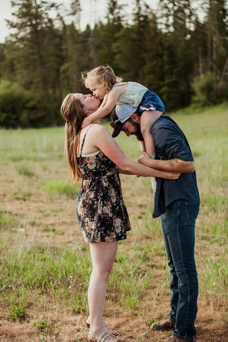 Love & Honey Photography-5894