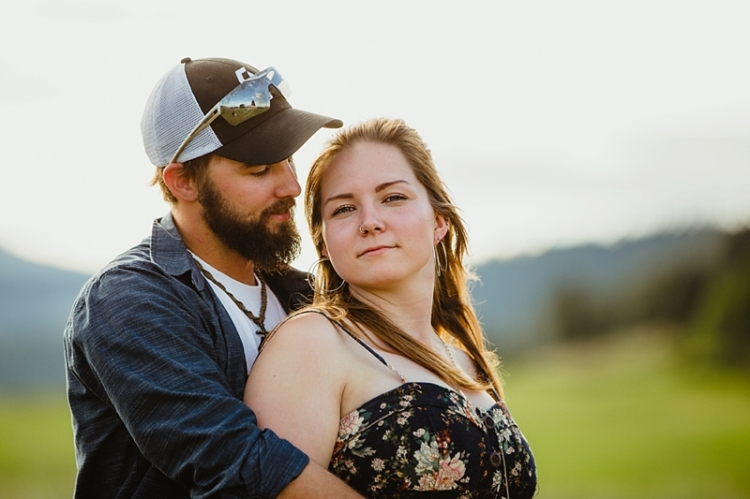 Love & Honey Photography-6021