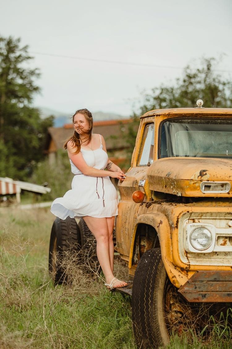 Love & Honey Photography-6204