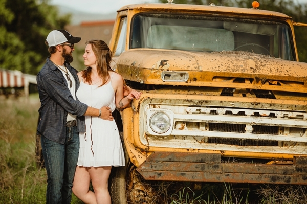 Love & Honey Photography-6257