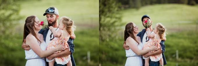 Love & Honey Photography-6489