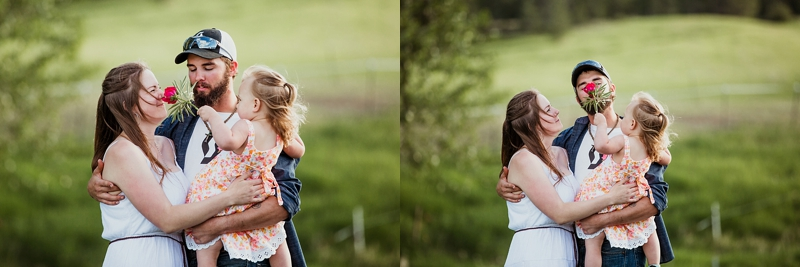 Love & Honey Photography-6489