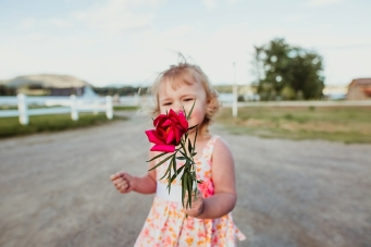Love & Honey Photography-6721
