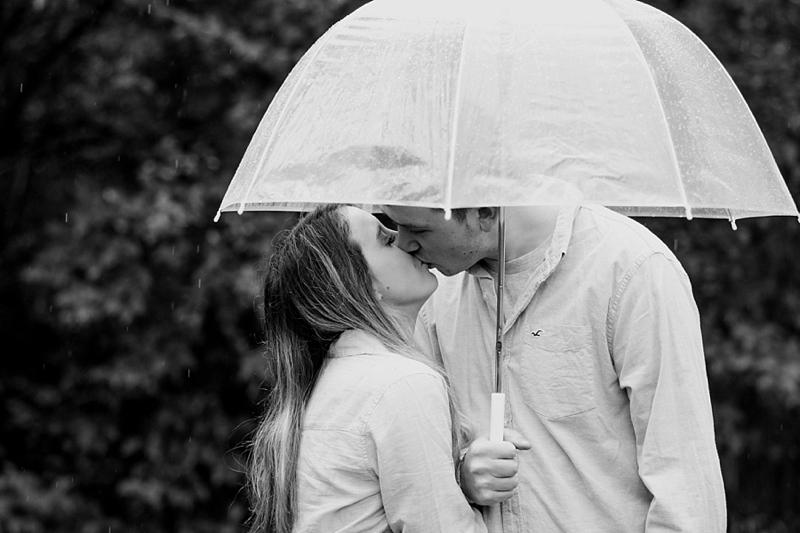 Love & Honey Photography-7971