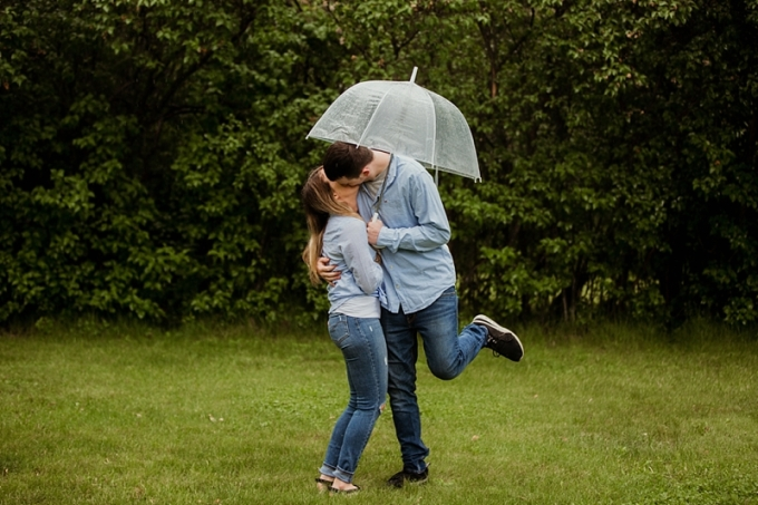 Love & Honey Photography-7998