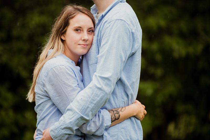 Love & Honey Photography-8016