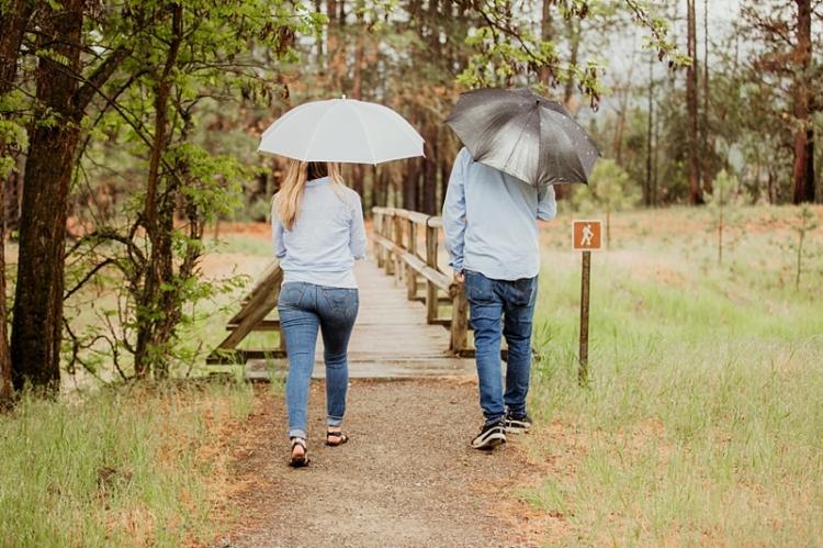 Love & Honey Photography-8106