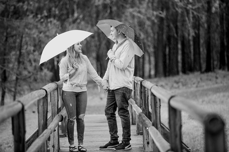 Love & Honey Photography-8117