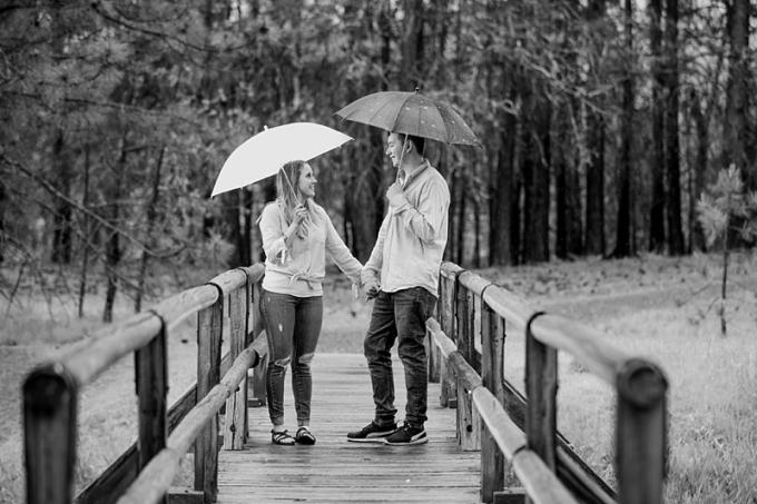 Love & Honey Photography-8128