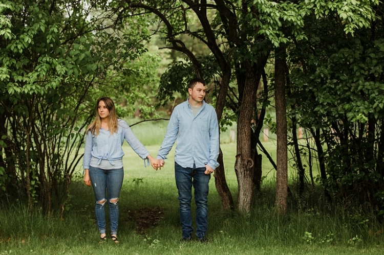 Love & Honey Photography-8171