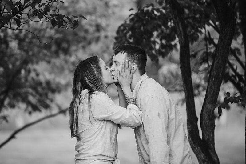 Love & Honey Photography-8198