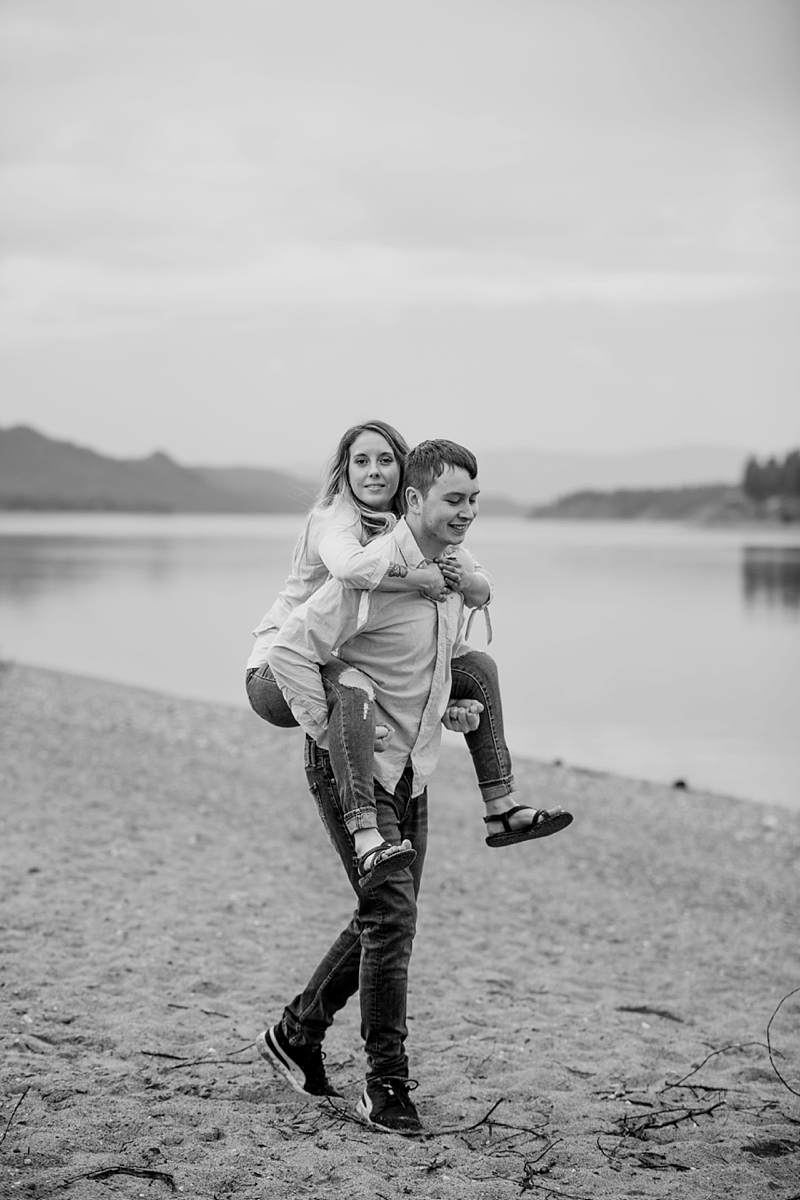 Love & Honey Photography-8368