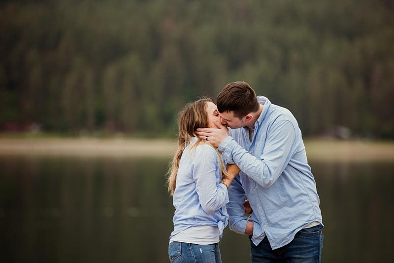 Love & Honey Photography-8415