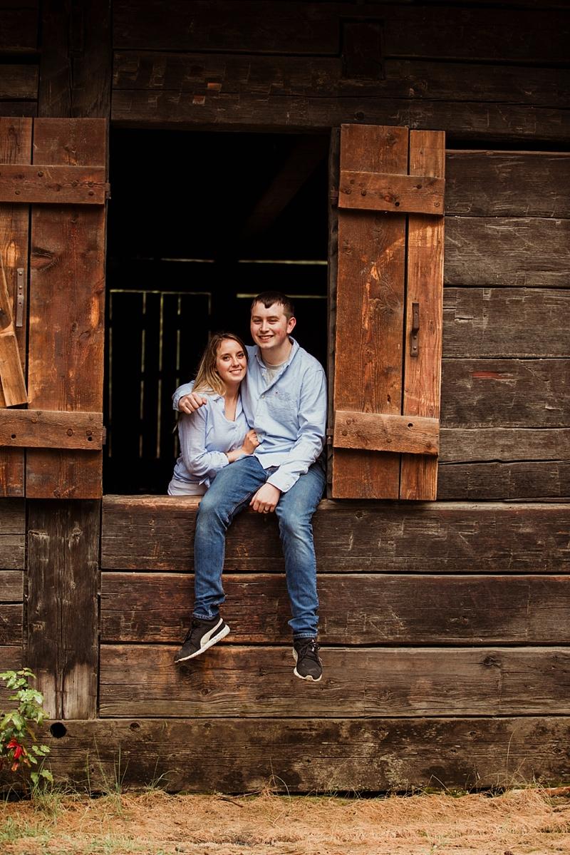 Love & Honey Photography-8454