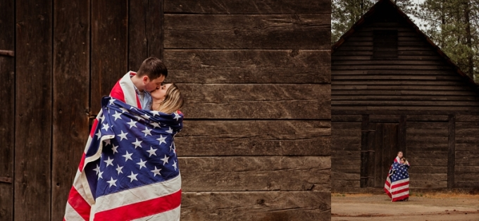 Love & Honey Photography-8511