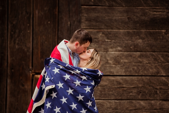 Love & Honey Photography-8548