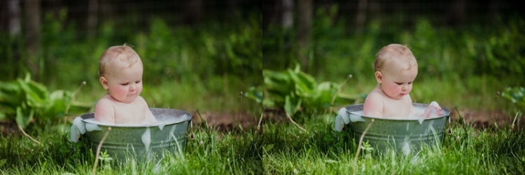 Love & Honey Photography-8618