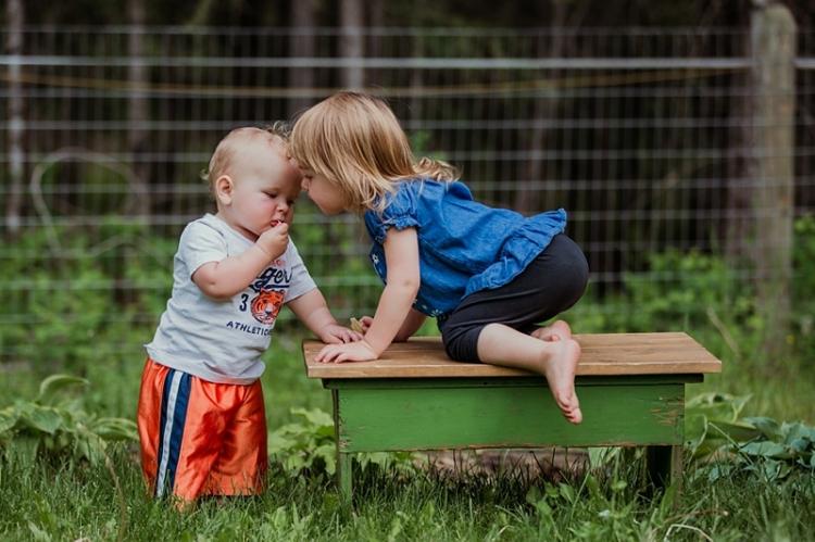 Love & Honey Photography-8822