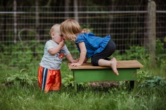 Love & Honey Photography-8823