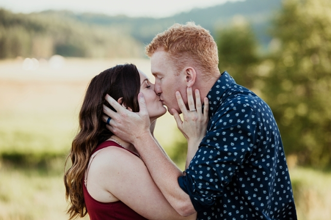 Love & Honey Photography-9196