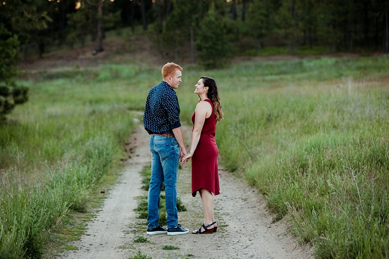 Love & Honey Photography-9234