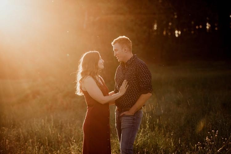 Love & Honey Photography-9280