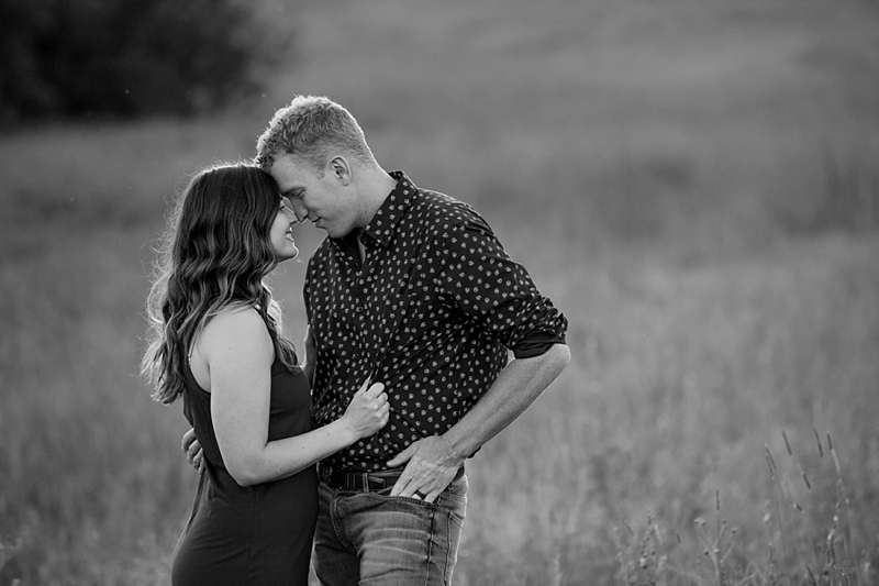 Love & Honey Photography-9340