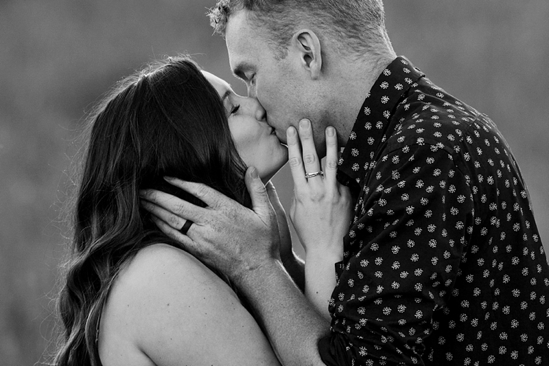 Love & Honey Photography-9418