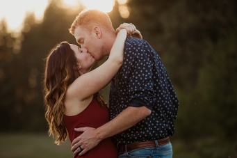 Love & Honey Photography-9442