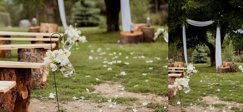 Love & Honey Photography-0415