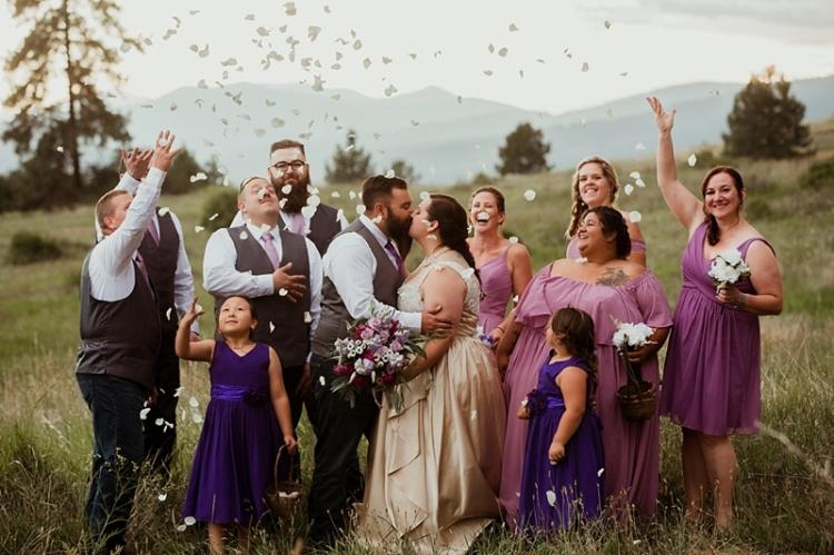 Love & Honey Photography-0867