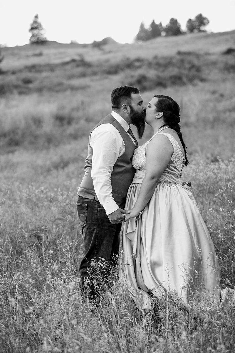 Love & Honey Photography-0957