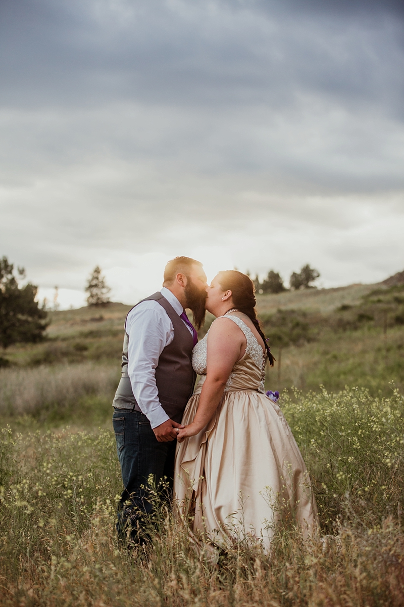 Love & Honey Photography-0971