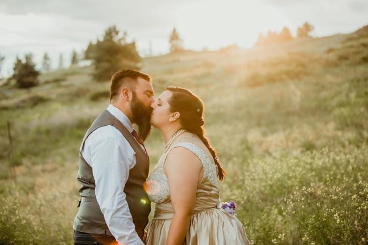 Love & Honey Photography-1027
