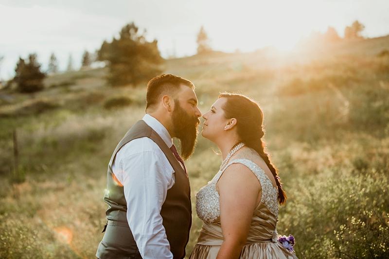 Love & Honey Photography-1031