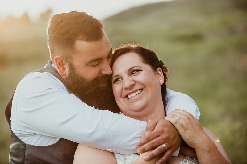 Love & Honey Photography-1048