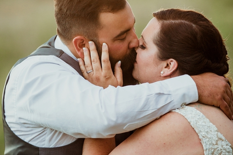 Love & Honey Photography-1056