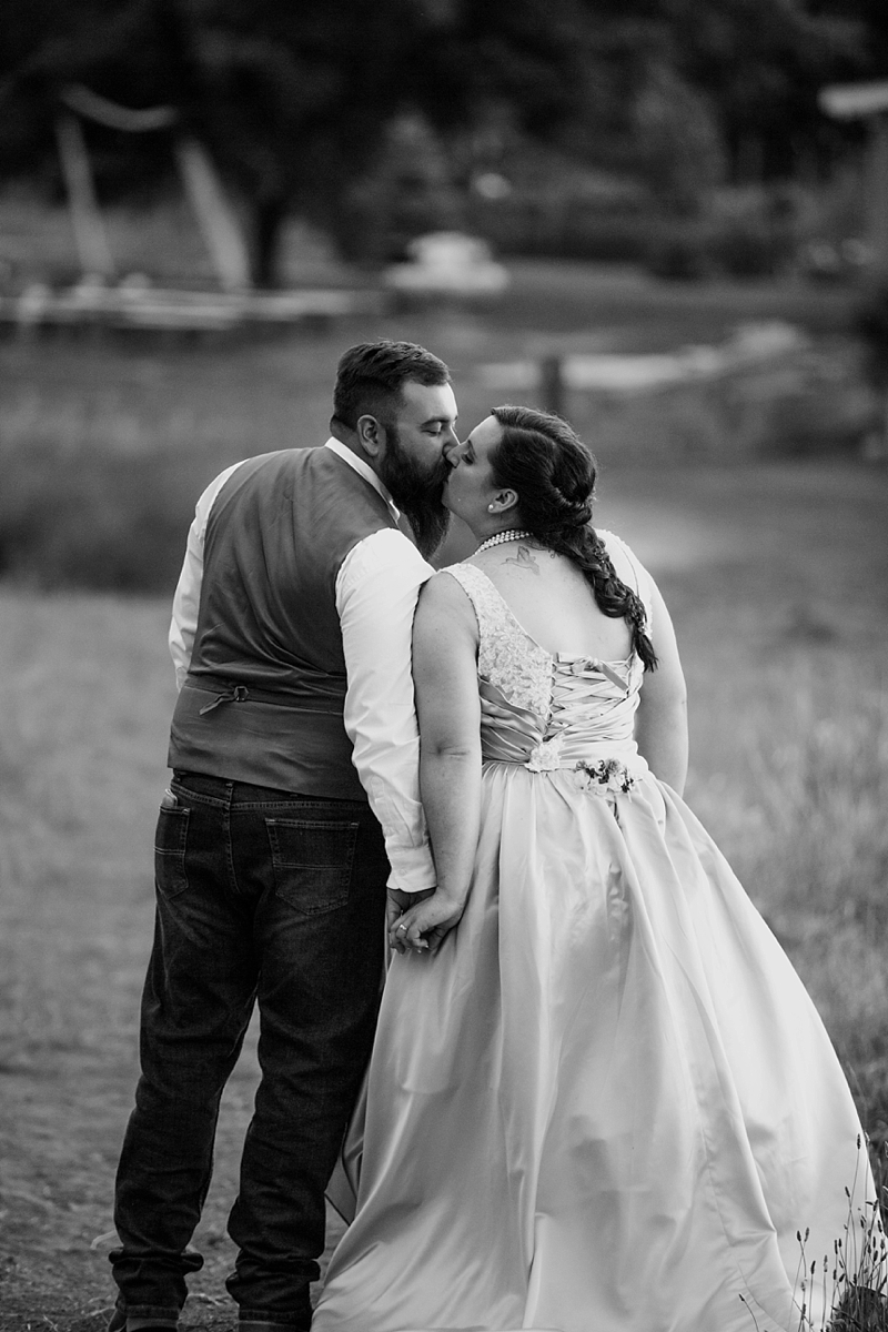 Love & Honey Photography-1126