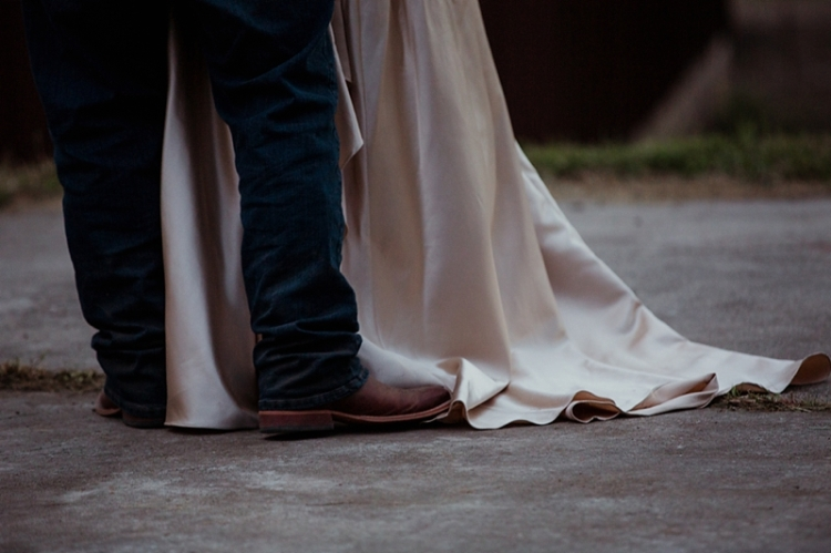 Love & Honey Photography-1489