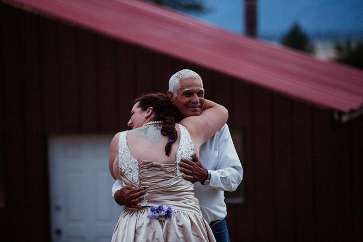 Love & Honey Photography-1608
