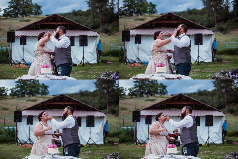 Love & Honey Photography-1667