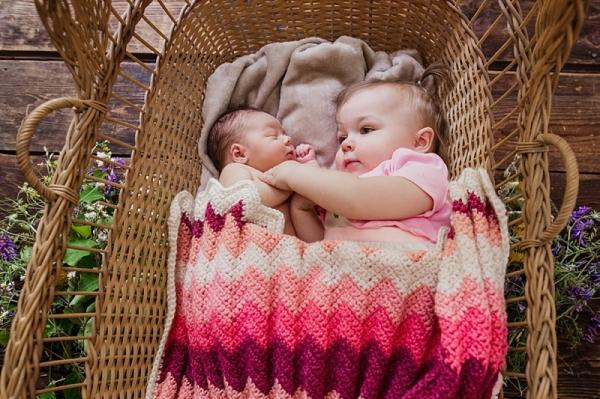 Love & Honey Photography-2042