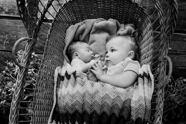 Love & Honey Photography-2047