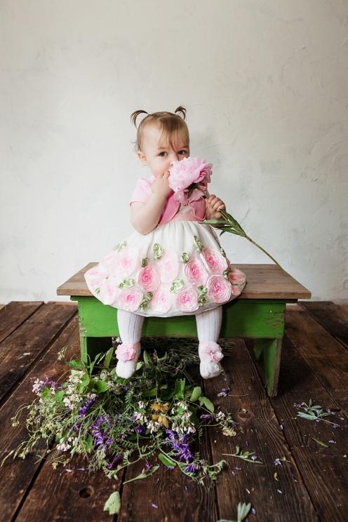 Love & Honey Photography-2061