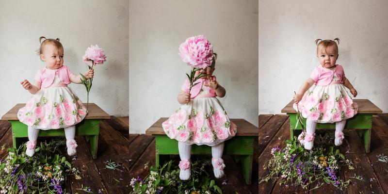 Love & Honey Photography-2069