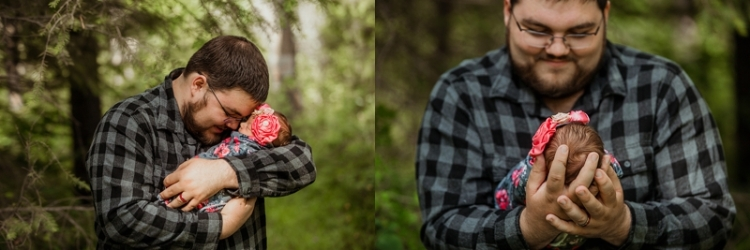 Love & Honey Photography-2314